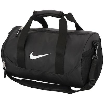 Bolsa Nike Team Mini Duffel