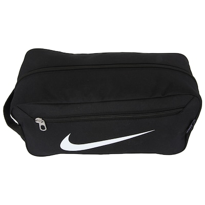 Porta Calçado Nike Brasilia 6