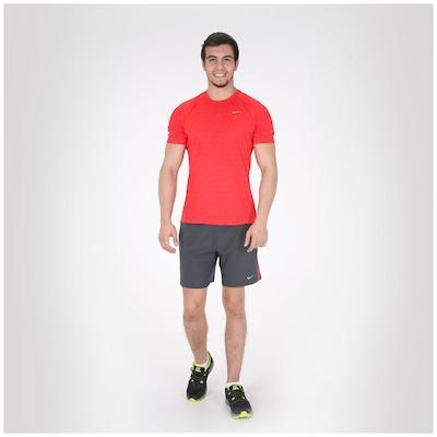 Camiseta Nike Printed Miller - Masculina