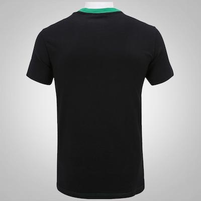 Camiseta adidas México Retrô – Masculina