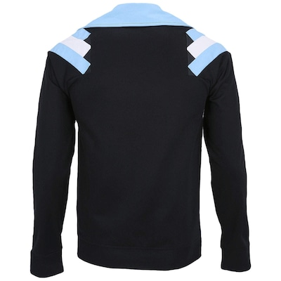 Jaqueta adidas Argentina Retrô – Masculina
