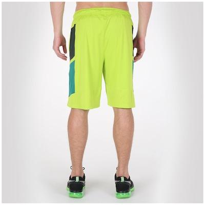Bermuda Nike Hyperspeed Fly Knit