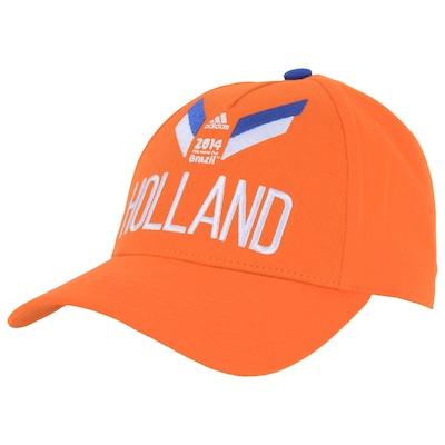 Boné adidas Holanda 3S