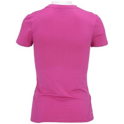 Camiseta Rainha Anahita - Feminina