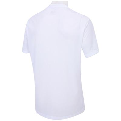 Camiseta Puma Pure Core - Masculina