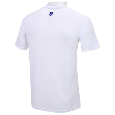 Camiseta Fila Térmica Seamless