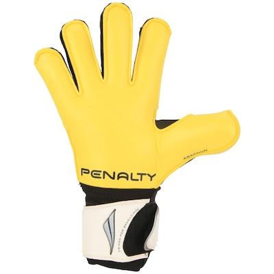 Luvas de Goleiro Penalty Delta Gold