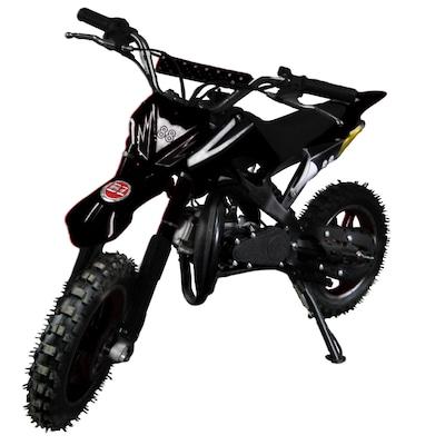 Mini Moto Barzi Motors Cross Arena Jr