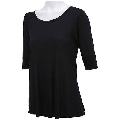 Camiseta Oxer Brooks - Feminina