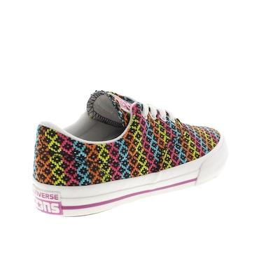 Tênis Converse All Star Skidgrip CVO OX – Feminino
