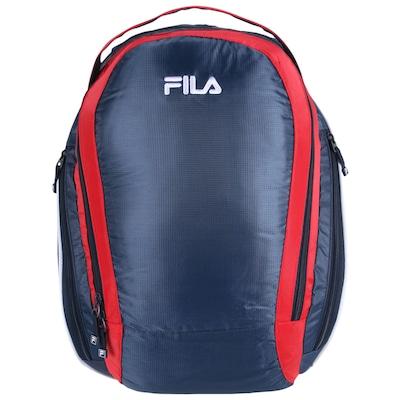 Mochila Fila Player