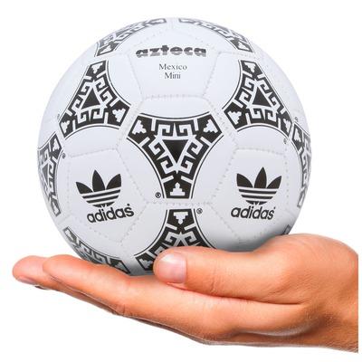 Minibolas Históricas adidas da Copa do Mundo FIFA
