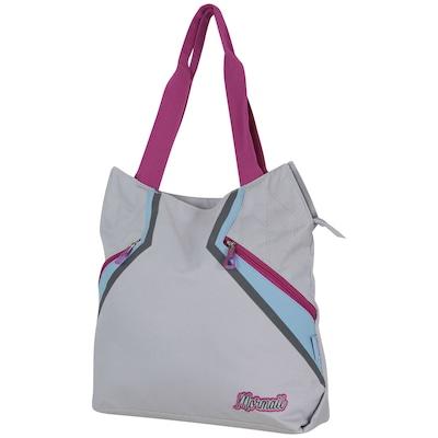 Bolsa Mormaii Color Blo MCBL72805 – Feminina