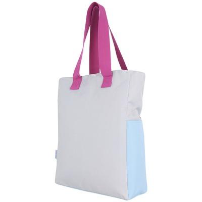 Bolsa Mormaii Color Blo MCBL72806 - Feminina