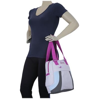 Bolsa Mormaii Color Blo MCBL72807 - Feminina