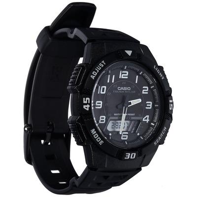 Relógio Masculino Analógico e Digital Casio AQS800W
