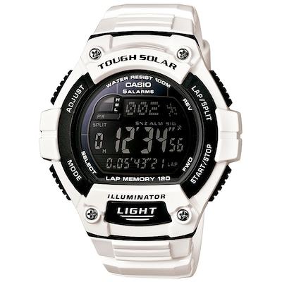Relógio Masculino Digital Casio WS220C