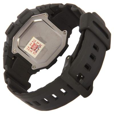 Relógio Masculino Digital Casio HDDS100