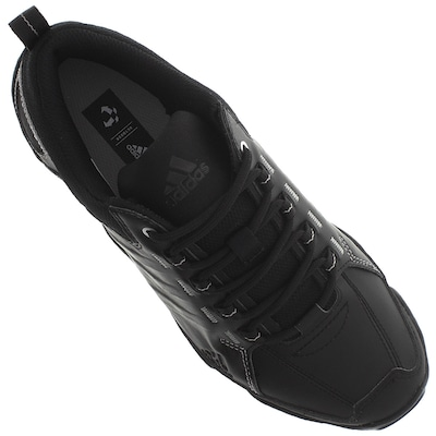 Tênis adidas Gerlos Synthetic - Masculino