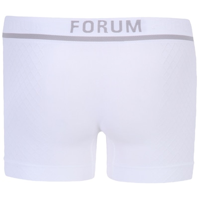 Cueca Forum Boxer - Adulto