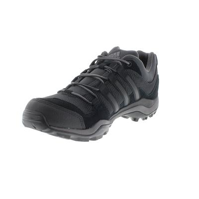 Tênis adidas Kumacross Mesh - Masculino