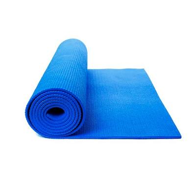 Colchonete ProAction Yoga G106