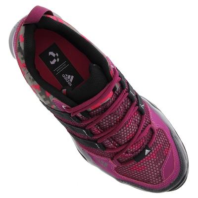 Tênis adidas AX 2 - Feminino