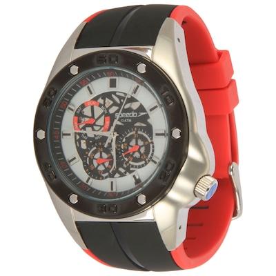 Relógio Masculino Analógico Speedo Multifuncional 24823G0