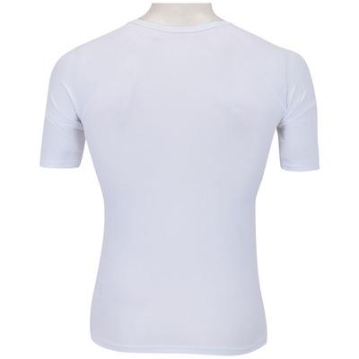 Camisa de Compressão Reusch Underjersey - Masculina