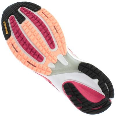 Tênis adidas Adizero Tempo 6W -  Feminino