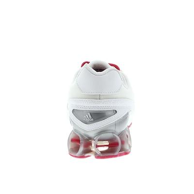Tênis adidas Devotion 4 – Feminino