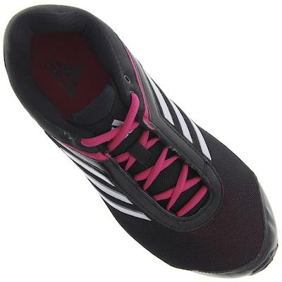 Tênis adidas Neptune Mesh - Feminino
