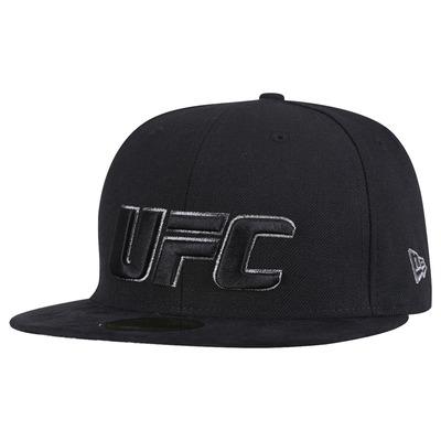 Boné Aba Reta UFC Tactics 020 - Fechado - Adulto