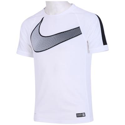 Camiseta Nike Gpx Flash Top II