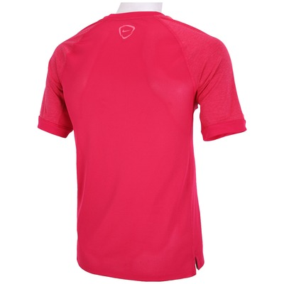 Camiseta Nike Select Flash Top
