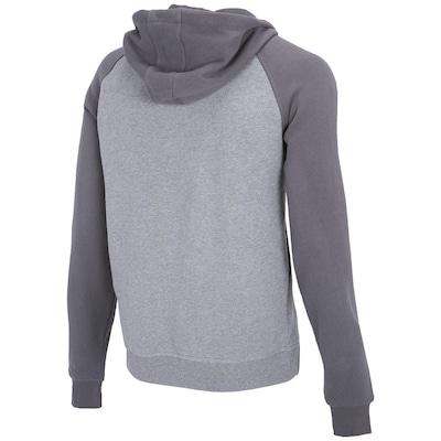 Blusão Umbro SPW Sundaze – Masculino