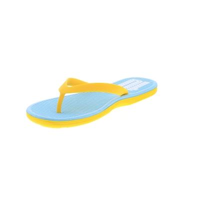 Chinelo Nike Solarsoft Thong 2 Soccer
