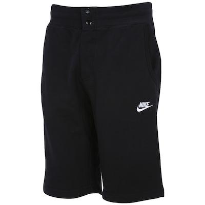 Bermuda Nike Venom Ft