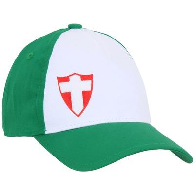 Boné adidas Palmeiras Savoia - Adulto