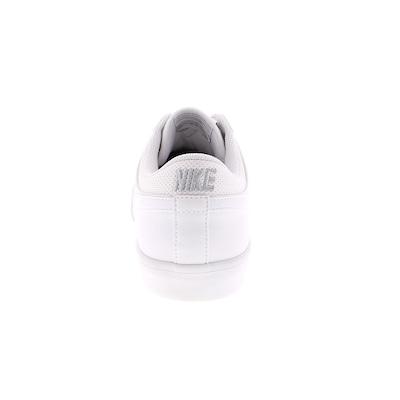 Tênis Nike Match Supreme – Masculino