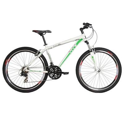 Bicicleta Tito MTB VB - Aro 27,5 - Freio V-Brake - Câmbio Traseiro Shimano - 21 Marchas