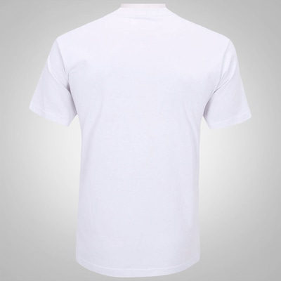 Camiseta Hurley One e Only Plus 625013 - Masculina