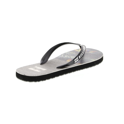 Chinelo Billabong Jungle - Masculino