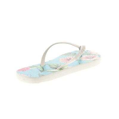 Chinelo Billabong Dayz - Feminino