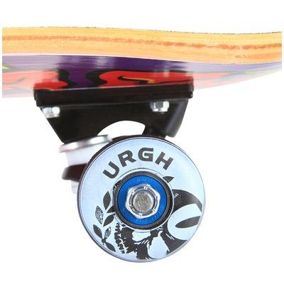 Skate Urgh Escorrido