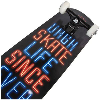 Skate Urgh Special Life