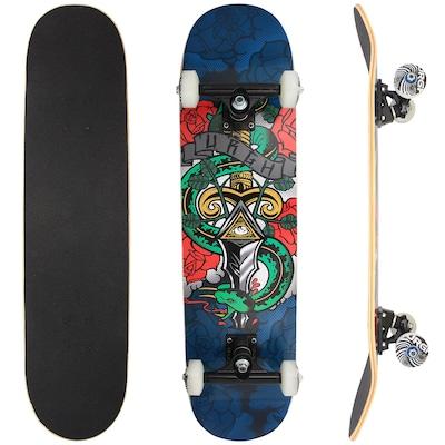 Skate Urgh Special Cobra