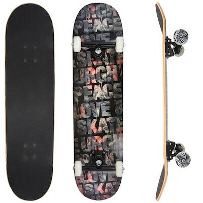Skate Urgh Special Love