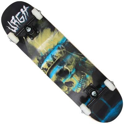 Skate Urgh Special Índio