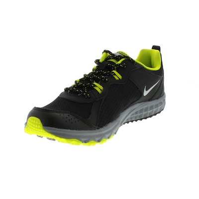 Tênis Nike Wild Trail - Masculino